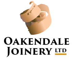 Oakendale Joinery Ltd